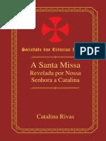 A_Santa_Missa_Revelada_por_Nossa_Senhora