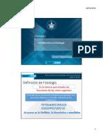 Introduccion a la Fisiologia.pdf