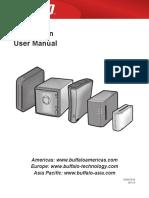 35020118-02_EN.pdf
