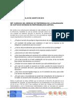 Derecho Preferencia SRL OFICIO_220-085931_DE_2019
