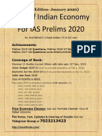 Prelims_2020_Crux_of_Indian_Economy.pdf