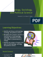 anthropologysociologyandpoliticalscience-180620235102.pdf