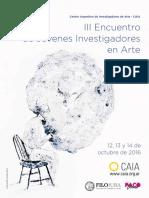 CAIAJovenes2018.pdf