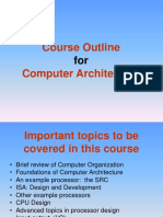 Lecture01_3.ppt