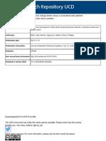 Motti2CVigouroux2CGorce-2013-InteractionTechniquesforOlderAdultsUsingTouchscreenDevicesALiteratureReviewfrom2000to2013.pdf