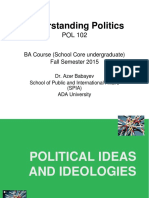 political-ideologies-150927181633-lva1-app6892.pdf