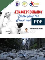 teenagepregnancy-181021141704.pdf