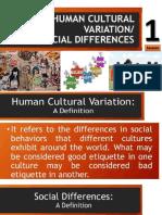 ucsp-ppt-1-humanculturalvariationsocialdifferences.pdf