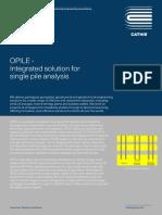 OPILE.pdf