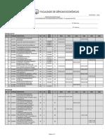 Oferta REI 2018_2.pdf