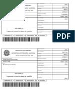 GRU_153287_260820191252.pdf