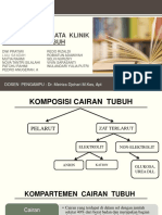 (3) ELEKTROLIT CAIRAN TUBUH.pptx