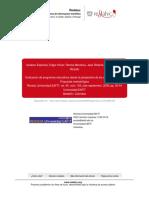 21518651003.pdf