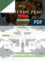Pierde_peso_pre-christmas_HOMBRE