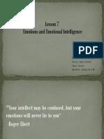 Lesson-7-Per-Dev.pptx