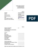 Formulario-de-encuesta-de-seguimiento-a-graduados-clínica-2-resuelta