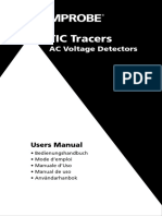 TIC300CC_TIC-Tracer_Manual
