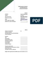 Formulario-de-encuesta-de-seguimiento-a-graduados-clínica-2.xlsx