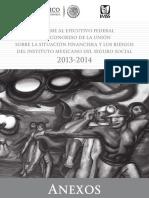 20_Anexos.pdf