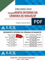 RI_-_Câmara_Mauá_-_Aula_5_de_5.pptx