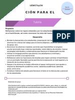 TUTORÍAS SEXTO SEMESTRE-1.pdf