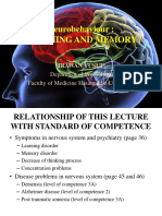 34080_LEARNING AND MEMORY