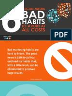 6-social-media-bad-habits-ebook