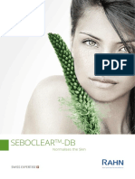 seboclear-db_brochure_en