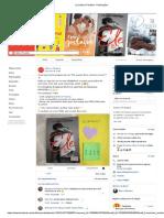 (1) Editora Paralela - Publicações