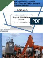 02 - PLANTAS DE ASFALTO CONTINUA