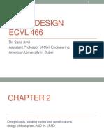 Steel Lecture 2 - Design Loads, ASD vs LRFD.pptx