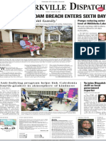 Starkville Dispatch eEdition 1-19-20