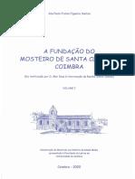 A_fundacao_do_Mosteiro_de_Santa_Clara_de.pdf