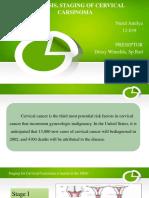 26051_ppt cervical carsinoma