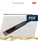 dsi-usa-dywidag-quickex-removable-strand-anchor-system-us.pdf