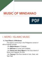 1. MUSIC OF MINDANAO.pptx