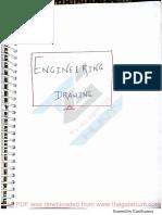 8. ENGINEERING DRAWING NOTES.pdf