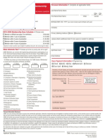 professional_membership_application.pdf
