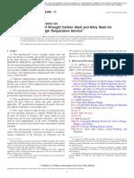 A 234 - A 234M - 17.pdf