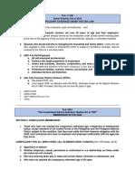 Compulsory-Coverage-under-RA-11199-and-RA-8291