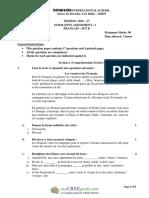 francais_05