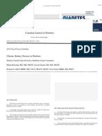 Ch29-Chronic-Kidney-Disease-in-Diabetes.docx
