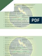 Electricity Objective-watermark.pdf