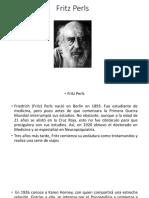 Fritz-Perls
