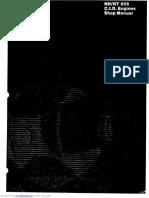 nh_855 (1).pdf