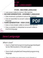 SESSION-1-INTRODUCTION-TO-JAVA.pptx