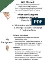Publishing-India-Mitchell-2013-11.pptx