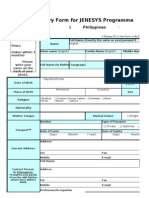 2011JENESYSEntry Forms Revised for 2010-2011batch