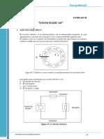LEYES_BASICAS_1._CIRCUITO_ELECTRICO.pdf