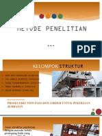 METOPEN (KELOMPOK STRUKTUR).pptx